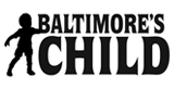 Baltimore's Child