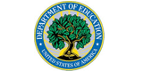 The United States Department of Education
